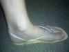 DIY Sandal