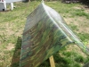 3 Season Incubator-1.5 Diy Hammock And 1.1 Diy Tarp