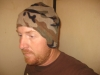 Diy Fleece Hat by Roadrunnr72 in Homemade gear