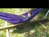 Diy Kids Hammock