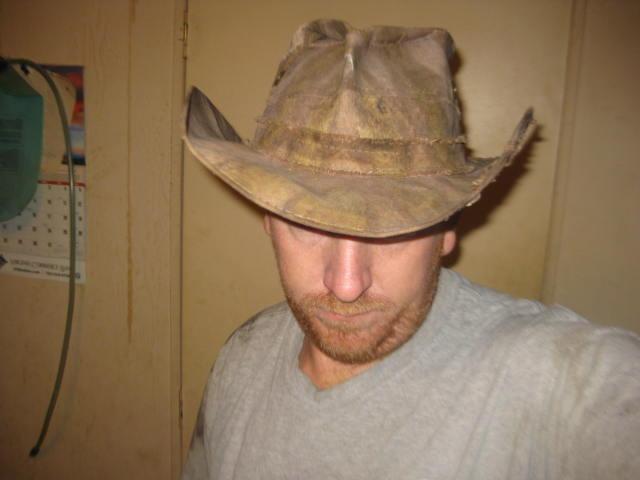 Rdb Hat