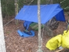 Campout March 2011 by Roadrunnr72 in Hammocks