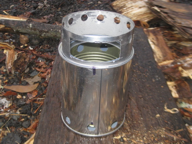 Diy Wood Stove Made From Tire Rims Isavea2z - Diy Wood Stove - DIY Projects Ideas