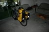 Bicycle Panniers by TheHangingTechy in Other Accessories not listed