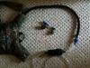 Camebak Hydrolink Kit by rjcress in Homemade gear