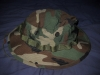 Pif Hat