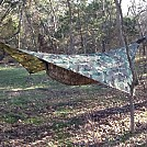 Cedar Hill Texas State Park December 2013 by hitec4you in Hammocks