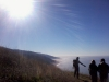 Big Sur, Los Padres, November 2010 by mountaingoat in Group Campouts