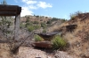 Salado Canyon by mega82 in Hammocks