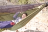Salado Canyon by mega82 in Hammocks