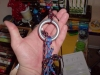My Homemade Hammock by ticktock in Images for homemade gear forums directions