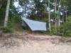 2011-06-26 21.29.30 by Fotruk in Hammock Landscapes