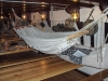 navy hammock by goosepepper enema in Hammocks